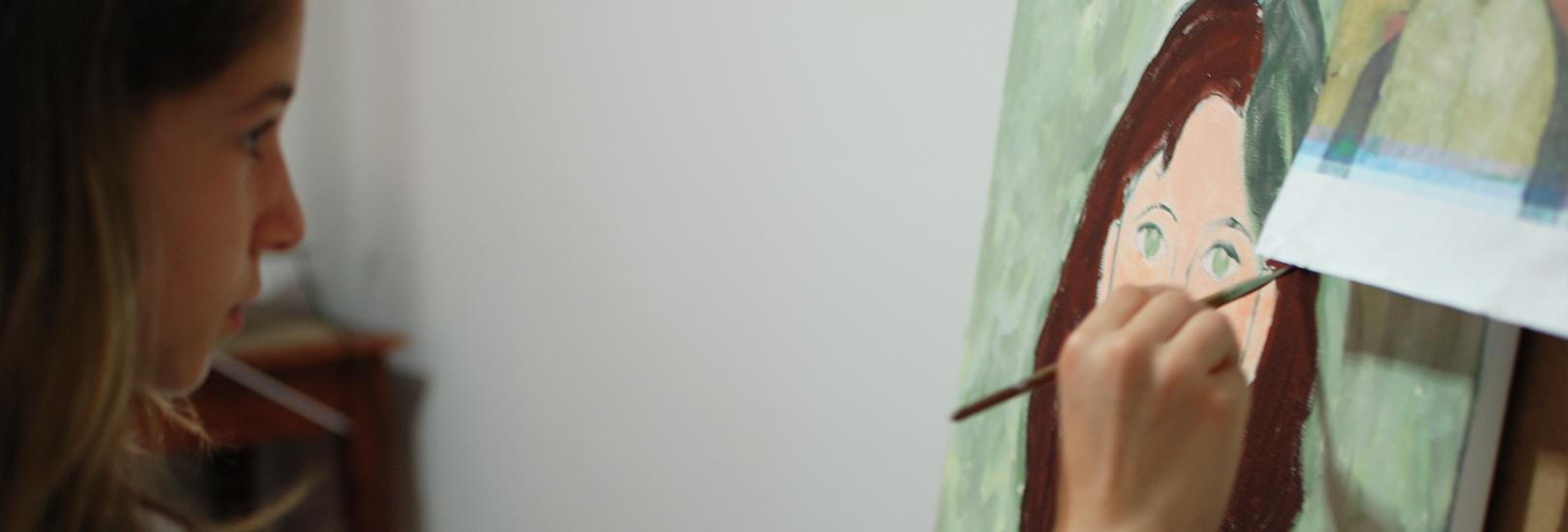 accademia-dei-piccoli-pittura-1