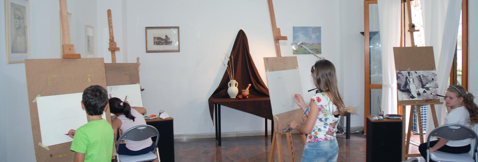 accademia-dei-piccoli-pittura-4