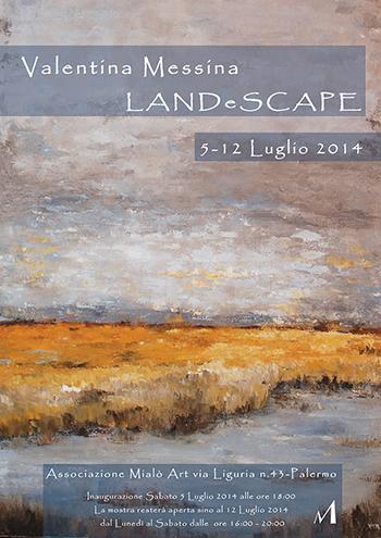 landescape-large