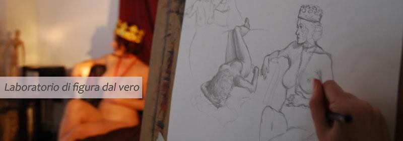 figura-disegno-1