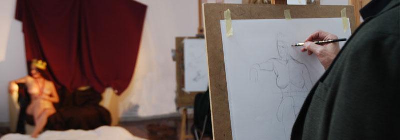 figura-disegno-2