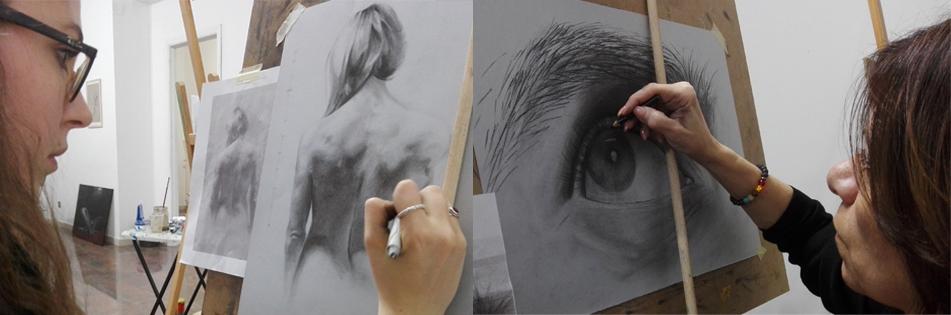 banner-web-drawing